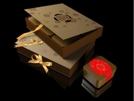 样品案例-沈阳包装箱定制