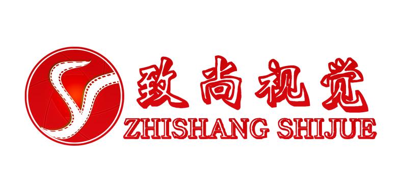 张家口二十七网络科技有限公司
