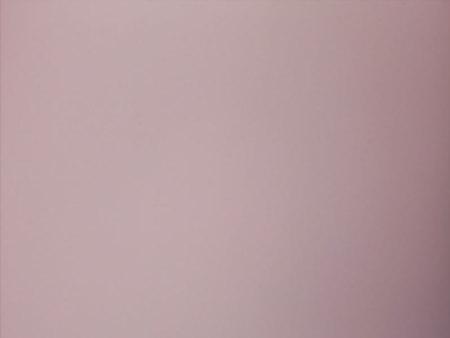 純色墻面涂料