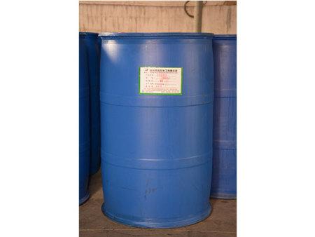 造纸湿强剂(SQ-2)