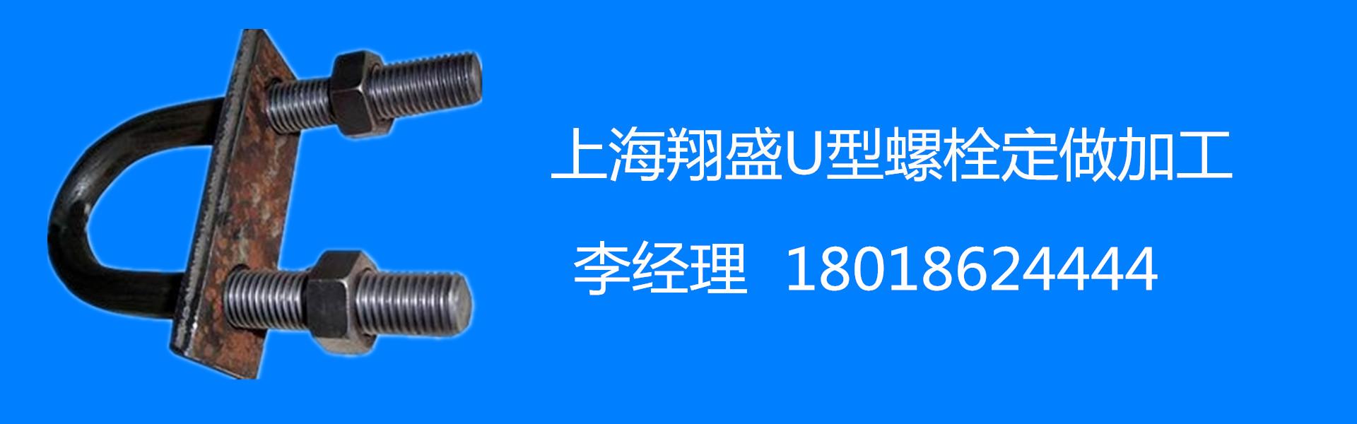 字幕网app破解版下载