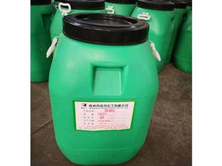 XDHG-01矿物油类烘缸剥