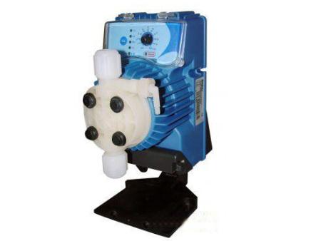 SEKO计量泵1