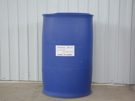 XD-系列脱气剂(进口)