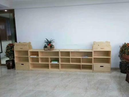 玩具柜,新万博登录入口新万博实木玩具柜