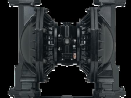 """3"""" 金属泵"""