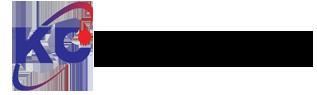 安平县科创机械制造厂——官网