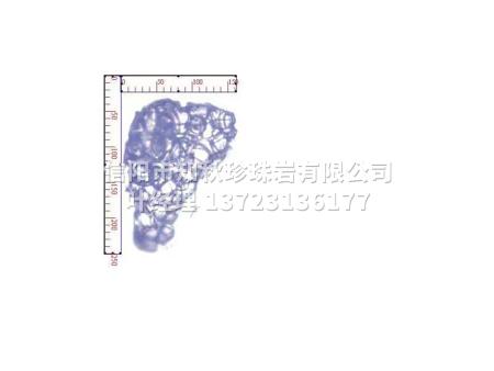 电炉轻质耐火砖专用50-120硬质欧宝娱乐官网网址-(5)