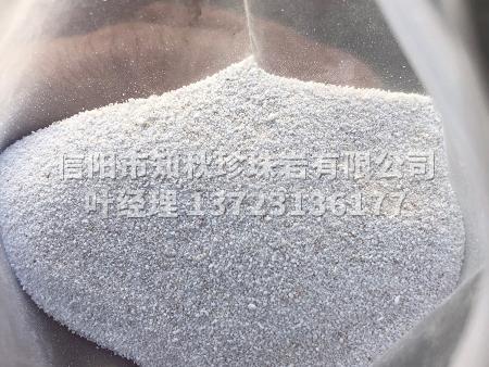 电炉轻质耐火砖专用50-120硬质欧宝娱乐官网网址-(2)