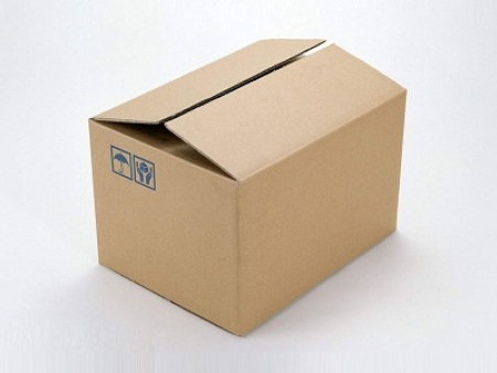 惠州三层纸箱定制哪家好