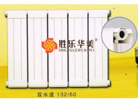 铜铝散热器厂家分享阀门漏水处理措施