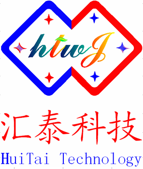 东莞市汇泰五金科技有限公司