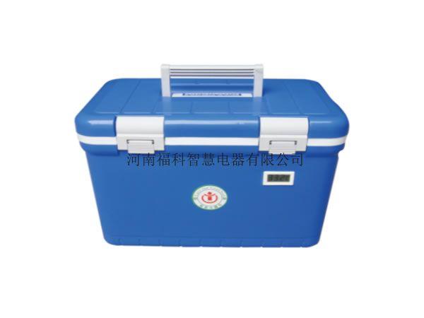 隨著冷藏包的熱銷, 冷藏包能冷藏多久?