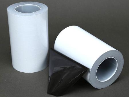 黑白膜有什么用途呢?