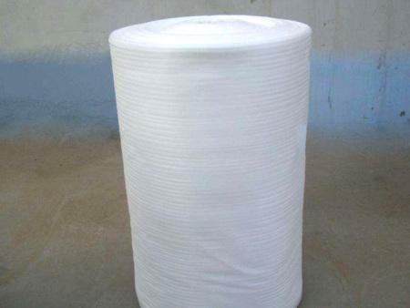 卷材包装膜