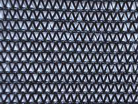 防尘网的选择和应用范围你知道吗?