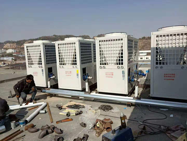 甘肅空氣能熱泵采暖?常見問題解答你知道嗎?
