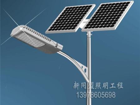 广西太阳能景观灯饰