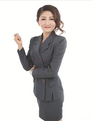 李洋 老师