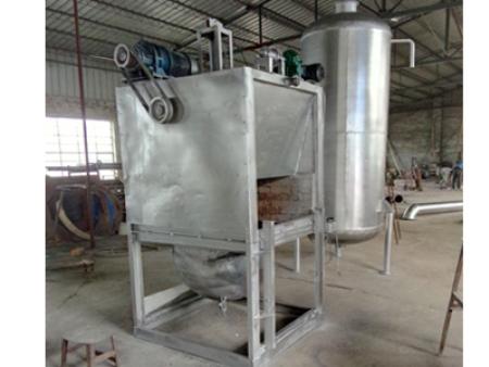 台车式电炉生产厂家