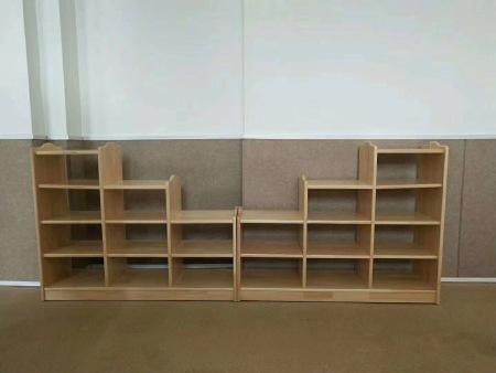 新万博登录入口新万博实木玩具柜