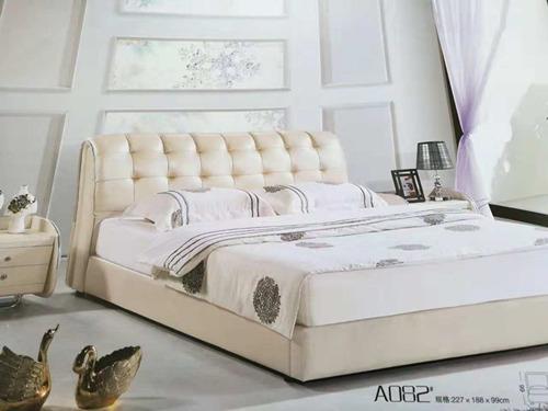 西安床垫凹陷怎么处理