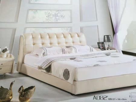 西安床墊凹陷怎么處理
