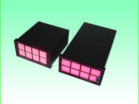 XXS型闪光信号报警器