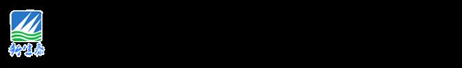 银河国际唯一官网_澳门银河国际平台_www.163.am