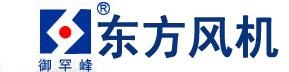邯郸市东方伟德国际betvicror制造有限公司