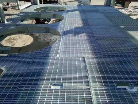 沈陽不鏽鋼蓋板具體的維護方法是什麽?