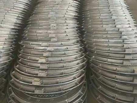 沈陽隱形井蓋廠家|不鏽鋼隱形井蓋的適用範圍
