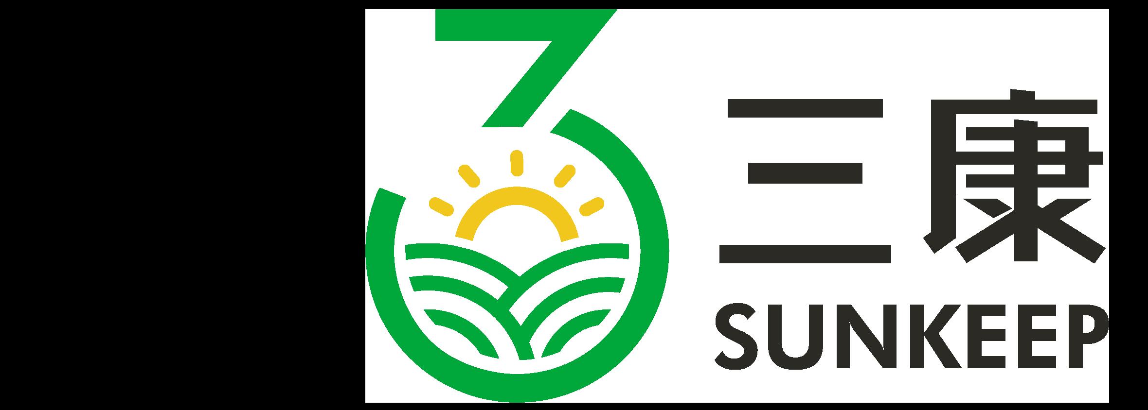 福建三康循環農法農業科技有限公司