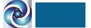 龙8国际pt老虎网址龙8娱乐真人紧固件制造有限公司