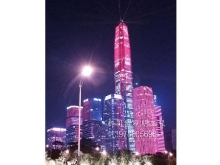南宁照明工程,必威体育官方下载工程