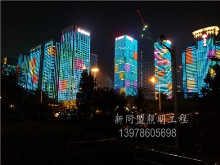 广西照明公司