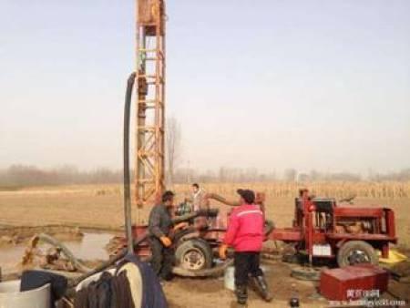 辽宁qy188千亿国际施工的工具有哪些?