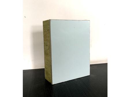 甘肃一体板厂家定制-如何正确挑选外墙保温装饰一体板
