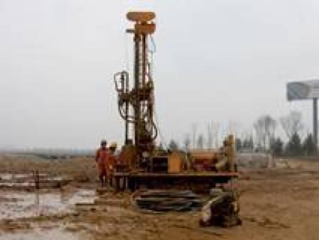 辽宁竞技宝苹果下载施工过程中发生井漏和井喷的分析处理,看这里!