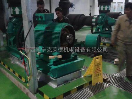 广西水泵维修维护