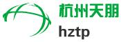 杭州天朋餐饮管理有限公司