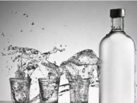 酒业发展循环经济的几点建议