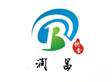 佛山市南海润昌饮食管理服务有限公司