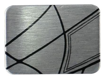 铝单板的主要施工工艺是什么?