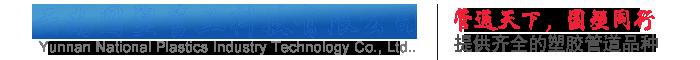 云南国塑管业科技有限公司