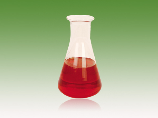 熱固性環氧酚醛粘接樹脂