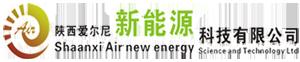陕西澳门网上百家乐新能源科技有限公司