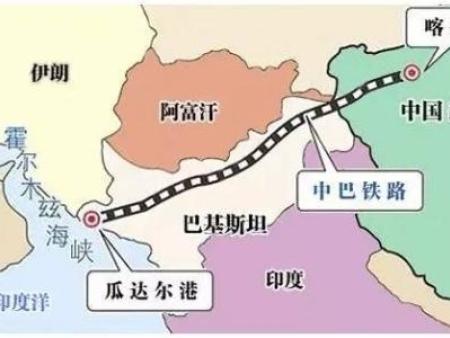 千亿国际老虎机新枢纽 开放大格局