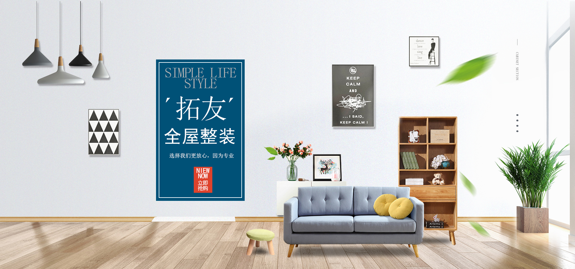 lehu vip板式家具   lehu vip集成灶