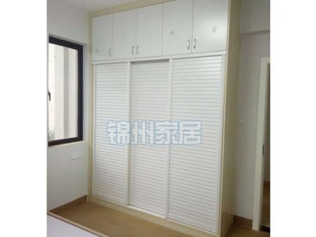板式家具供应